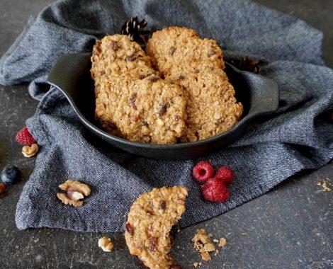 zdrave sušenky 2